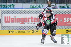 "DEL15 Kölner Haie vs. Thomas Sabo Ice Tigers 19.09.2014 015.jpg • <a style=""font-size:0.8em;"" href=""http://www.flickr.com/photos/64442770@N03/15268867626/"" target=""_blank"">View on Flickr</a>"