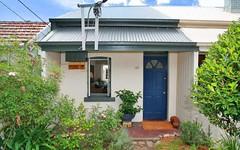 49 Weston Street, Dulwich Hill NSW