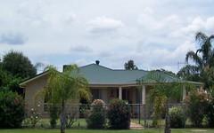 93 Boundary Street, Wee Waa NSW