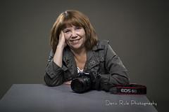 Nikon Shoots Canon (Denis Rule) Tags: select