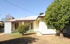 524 Poictiers Street, Deniliquin NSW
