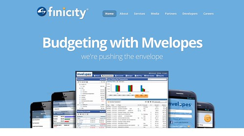 FinicityHomepage