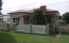 15 Matilda Street, Macksville NSW