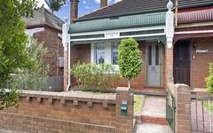 25 Gannon Street, Tempe NSW