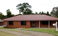 33 Riesling Street, Muswellbrook NSW