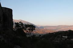 goodbye  (cyberjani) Tags: albania balkan gjirokaster