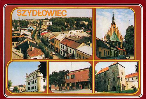 Widokówka z końca lat 90-tych (fotopolska.eu)