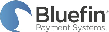 BluefinPaymentSystems