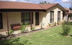 20 Piper Street, Rylstone NSW