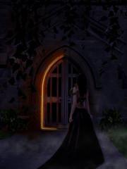 Doorway (Seen in explore ) (Palmsgb) Tags: church photoshop doorway itsaaddiction