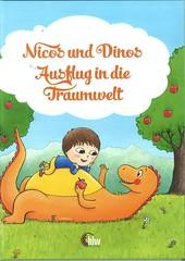 Bilderbuch_Umschlag