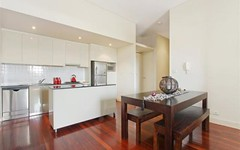 314/23 Corunna Road, Stanmore NSW