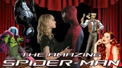 What Happens After 'The Amazing Spider Man 2' (Adeel Zubair) Tags: 2 man spider amazing what after happens the