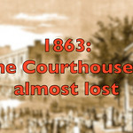 12_The_Courthouse_Is_Almost_Lost thumbnail