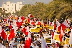 "19-9-2014 ( ""  "") Tags: news freedom democracy bahrain protest"