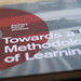 Towards a DJ Methodology of Learning (MFA Thesis Book)