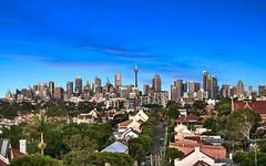1/65 Crystal Street, Petersham NSW
