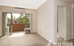 59/115-117 Constitution Road, Dulwich Hill NSW