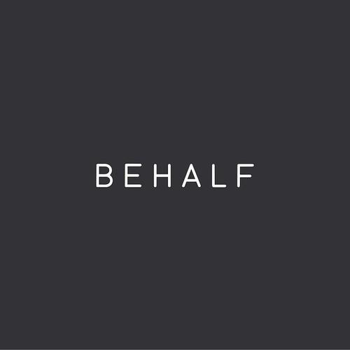 BehalfLogo_FF2014