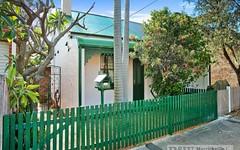 228 Denison Road, Dulwich Hill NSW