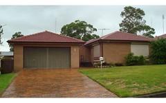 6 Mumford Avenue, Thornton NSW
