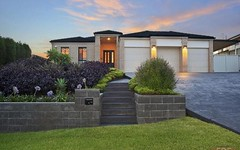 146 Somerset Drive, Thornton NSW