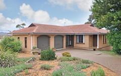 4 Beacon Hill Road, Windella NSW