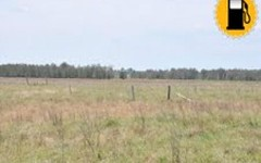 Lot 3 Raymond Terrace Road, Thornton NSW