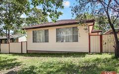 10 Osborn Close, Thornton NSW