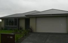 60 Streeton Drive, Metford NSW