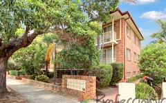11/41 Hampden Street, Beverly Hills NSW