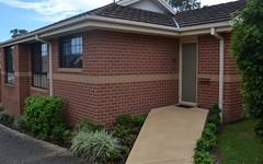 4/10-12 Bruce Field St, South West Rocks NSW