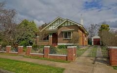 100 Warrendine Street, Orange NSW