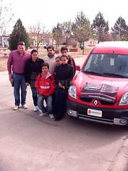 Mario-Nuñez-y-Sandra-Chaij-Renault-Kangoo-Villa-mercedes-San-Luis-RedAgromoviles