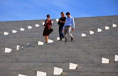 Nuovo Tempio della Musica (fiumeazzurro) Tags: bs toscana bellissima anthologyofbeauty