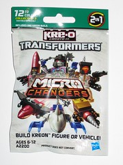 a2200 33151 59 cheetor transformers kre-o kreon micro changers collection 3 hasbro misp a (tjparkside) Tags: 2 two 3 one 1 robot three transformer o alt mini it collection transformers micro figure gnaw create 12 build mode figures collect autobot twelve 59 hasbro autobots decepticon decepticons thrust minifigure nosecone changers minifigures insecticon maximal kre misb 2013 33151 kreo kreon maximals misp sharkticon insecticons cheetor a2200 kreons