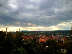 2014_Bierbuckelfest_Ravensburg