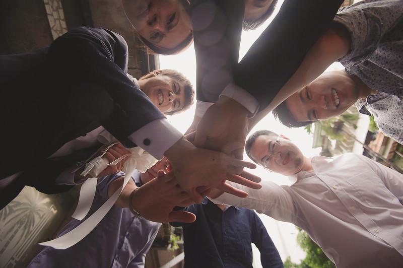 15354811981_cf73e659d8_b- 婚攝小寶,婚攝,婚禮攝影, 婚禮紀錄,寶寶寫真, 孕婦寫真,海外婚紗婚禮攝影, 自助婚紗, 婚紗攝影, 婚攝推薦, 婚紗攝影推薦, 孕婦寫真, 孕婦寫真推薦, 台北孕婦寫真, 宜蘭孕婦寫真, 台中孕婦寫真, 高雄孕婦寫真,台北自助婚紗, 宜蘭自助婚紗, 台中自助婚紗, 高雄自助, 海外自助婚紗, 台北婚攝, 孕婦寫真, 孕婦照, 台中婚禮紀錄, 婚攝小寶,婚攝,婚禮攝影, 婚禮紀錄,寶寶寫真, 孕婦寫真,海外婚紗婚禮攝影, 自助婚紗, 婚紗攝影, 婚攝推薦, 婚紗攝影推薦, 孕婦寫真, 孕婦寫真推薦, 台北孕婦寫真, 宜蘭孕婦寫真, 台中孕婦寫真, 高雄孕婦寫真,台北自助婚紗, 宜蘭自助婚紗, 台中自助婚紗, 高雄自助, 海外自助婚紗, 台北婚攝, 孕婦寫真, 孕婦照, 台中婚禮紀錄, 婚攝小寶,婚攝,婚禮攝影, 婚禮紀錄,寶寶寫真, 孕婦寫真,海外婚紗婚禮攝影, 自助婚紗, 婚紗攝影, 婚攝推薦, 婚紗攝影推薦, 孕婦寫真, 孕婦寫真推薦, 台北孕婦寫真, 宜蘭孕婦寫真, 台中孕婦寫真, 高雄孕婦寫真,台北自助婚紗, 宜蘭自助婚紗, 台中自助婚紗, 高雄自助, 海外自助婚紗, 台北婚攝, 孕婦寫真, 孕婦照, 台中婚禮紀錄,, 海外婚禮攝影, 海島婚禮, 峇里島婚攝, 寒舍艾美婚攝, 東方文華婚攝, 君悅酒店婚攝,  萬豪酒店婚攝, 君品酒店婚攝, 翡麗詩莊園婚攝, 翰品婚攝, 顏氏牧場婚攝, 晶華酒店婚攝, 林酒店婚攝, 君品婚攝, 君悅婚攝, 翡麗詩婚禮攝影, 翡麗詩婚禮攝影, 文華東方婚攝