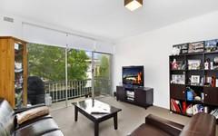 23/10 Mount Street, Hunters Hill NSW