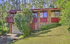 3 Lockinvar Place, Hornsby NSW
