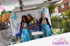 "Burnham Carnival 2014 • <a style=""font-size:0.8em;"" href=""https://www.flickr.com/photos/89121581@N05/15357044786/"" target=""_blank"">View on Flickr</a>"
