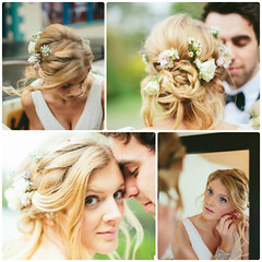 06Larchfield-Estate-wedding (Wedding Fashion Finds) Tags: newhairstyle weddinghairstyles weddinghairstyleforlonghair
