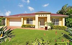 3 Crawford Street, North Lakes QLD