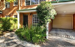 3/17 Leo Road, Pennant Hills NSW