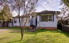 4 Henson Street, Toongabbie NSW