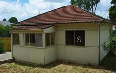 401 Wentworth Avenue, Toongabbie NSW