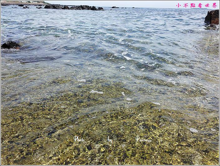 濟州島 石頭爺爺生魚片店 (22).JPG