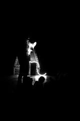 _MG_5193 (Julien Lenseigne) Tags: paris france lumière jongleurs lumire journéedupatrimoine muséedesartsforains journžedupatrimoine objetselémentsettextures textureseffets objetselžmentsettextures musžedesartsforains