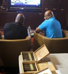 Light'Em Up Cigars - Delray Beach FL - 10