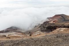 (GenJapan1986) Tags: 2014          hokkaido landscape zf2 nikond600 distagont225 travel japan carlzeiss